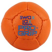 Swax Lax Lacrosse Training Ball - Pro Grip