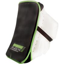 Blocker Sleeve Full Kit Junior