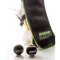 Blocker Sleeve Ball Kit