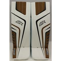 Brian's OPT1K Senior Goalie Pads