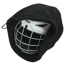 Lowry Face Shield & Helmet Protective Bag