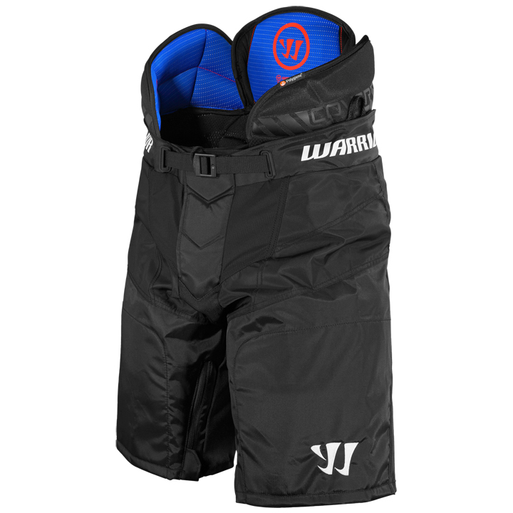 Warrior Covert QRE Pro Junior Hockey Girdle Shell | Source
