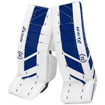 Warrior Ritual GT2 Junior Goalie Pads