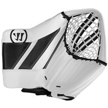 Warrior Ritual GT2 Senior Goalie Catch Glove - Regular