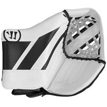 Warrior Ritual GT2 Junior Goalie Catch Glove - Regular