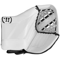 Warrior Ritual GT2 Junior Goalie Catch Glove - Full Right