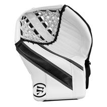 Warrior Ritual G4 Junior Goalie Catch Glove - Regular