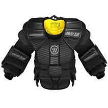 Warrior Ritual GT2 Pro Senior Goalie Chest And Arm Protector