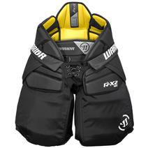 Warrior Ritual X2 Pro Senior Goalie Pants