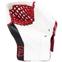 Warrior GT2 Intermediate Goalie Catch Glove (regular) - Source Exclusive
