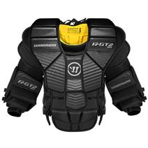 Warrior Ritual GT2 Senior Goalie Chest And Arm Protector