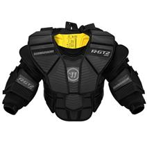 Warrior Ritual GT2 Junior Goalie Chest And Arm Protector