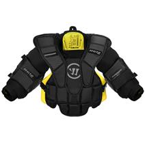 Warrior Ritual GT2 Youth Goalie Chest And Arm Protector
