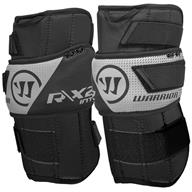 Warrior Ritual X2 Intermediate Goalie Knee Pads