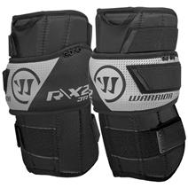 Warrior Ritual X2 Junior Goalie Knee Pads