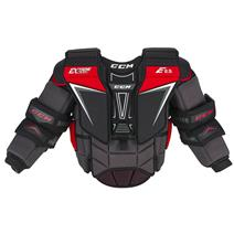 CCM Extreme Flex Shield E2.5 Youth Goalie Chest And Arm Protector