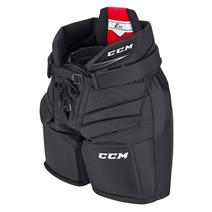 CCM Extreme Flex Shield E2.5 Junior Goalie Pants
