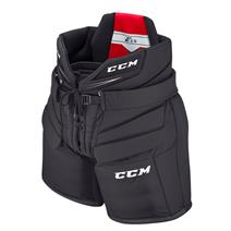 CCM Extreme Flex Shield E2.9 Senior Goalie Pants