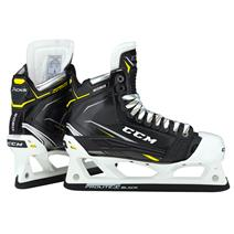 CCM Tacks 9080 Junior Goalie Skates