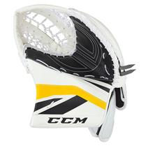 CCM Premier P2.5 Junior Goalie Glove