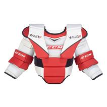 CCM YTFLEX 2 Youth Goalie Chest And Arm Protector