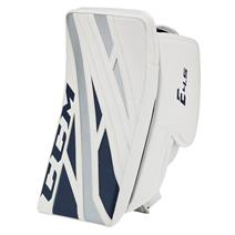 CCM Extreme Flex E4.5 Senior Goalie Blocker