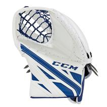 CCM Extreme Flex E4.9 Intermediate Goalie Catch Glove