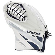 CCM Extreme Flex E4.5 Junior Goalie Catch Glove