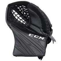 CCM Extreme Flex E4.9 Intermediate Goalie Catch Glove - Source Exclusive