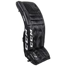 CCM Extreme Flex E4.9 Intermediate Goalie Pads - Source Exclusive