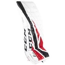 CCM Extreme Flex E4.5 Senior Goalie Pads - Source Exclusive