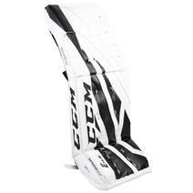 CCM Extreme Flex E4.5 Junior Goalie Pads - Source Exclusive