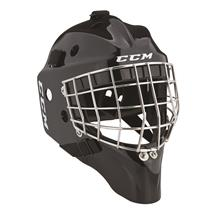 CCM 1.5 Junior Goalie Mask