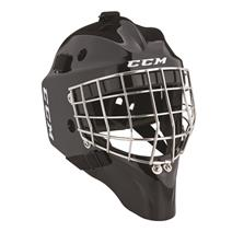 CCM 1.9 Senior Goalie Mask