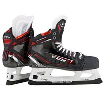 Patins De Gardien De But De Hockey JetSpeed FT2 De CCM Pour Senior