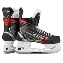 Patins De Hockey JetSpeed FT470 De CCM Pour Junior
