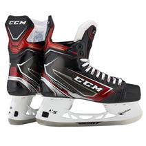 Patins De Hockey JetSpeed FT480 De CCM Pour Junior