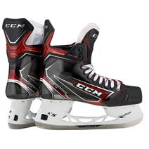 Patins De Hockey JetSpeed FT490 De CCM Pour Senior
