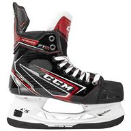 CCM-Jetspeed-FT2-Junior-Hockey-Skates-2019-S1.jpg