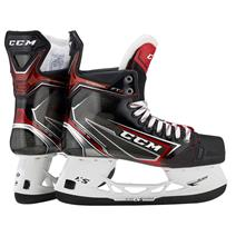 Patins De Hockey JetSpeed FT2 De CCM Pour Junior