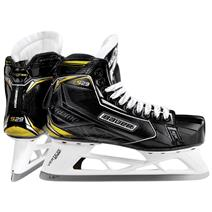 Bauer S29 Junior Goalie Skates
