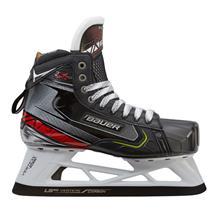 Bauer Vapor 2X Pro Senior Goalie Skates