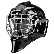 Bauer 950X Senior Goalie Mask