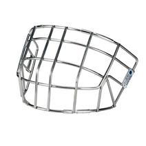 Bauer RP Profile Stainless Wire