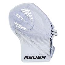 Bauer S29 Senior Goalie Catch Glove