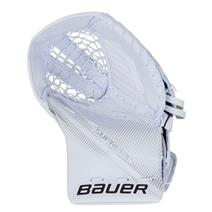 Bauer S29 Intermediate Goalie Catch Glove
