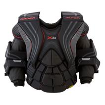 Bauer X2.9 Junior Goalie Chest Protector