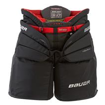 Bauer 2X Pro Senior Goalie Pants