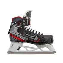 Bauer X2.7 Junior Goalie Skates