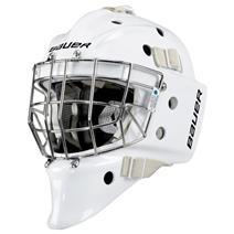 Bauer 960XPM Senior Goalie Mask